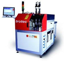 Stent Laser Cutter
