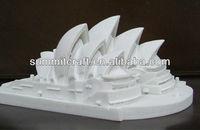 Sydney australian souvenirs for 2013