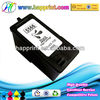 China factory direct sale remanufactured ink cartridge for Dell J5566 J5567