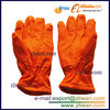 working gloves/ safety gloves/ protective gloves