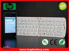 for samsung galaxy bluetooth keyboard