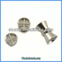 Wholesale New Arrival Coper Metal Jewelry Box Clasps PBC-K010433