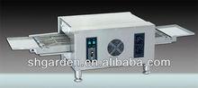 Direct Sale Pizza Machine(CE/ISO)/manufacturer,Pizza Machine,Pizza Oven