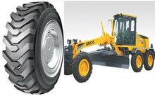 TOP 5!! Bias OTR Tyres 1400-24