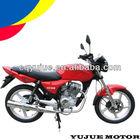 Street motor bikes super 125cc