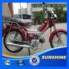 SX50Q Ukraine Hot Chongqing Cheapest Cub Motorcycle 50CC