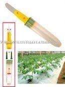 Vegetable/ Plant Knife