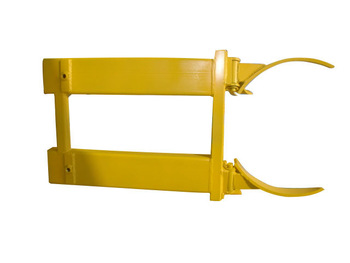 signle drum lifter