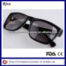 Fashion Men's Classical Bifocal Polarized Sunglasses