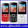 2013 Www. alibaba.com Mobile Phone Dual SIM Quad Band 2252