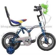 high quality kids cycle