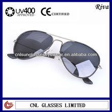 mens designer sunglasses with metal frame
