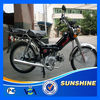 SX50Q China Delta 50CC Cheap 2013 Cub Mortorcycle
