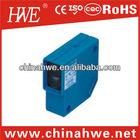 E3K63 Square Proximity Sensor Switch