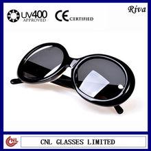 2013 latest design sunglasses super vintage sunglasses