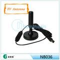 Manufacture. voiture antenne tv numérique, amplificateur d'antenne tv