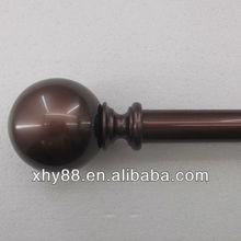 XHY-025 Curtain Rod, Curtain Rod Set
