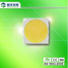 smd led 5050 chip 5050 led chip 22-24lm