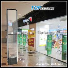 Gate Designs 58 KHZ AM Antenna, TP-612-006G