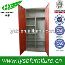 Metal key cupboard,key drawing cabinet