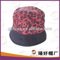 walmart winter hats for sale