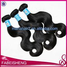 guangzhou shine hair trading co.,Ltd Brazilian virgin hair