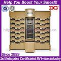 2013 DG üreticinin doğrudan satış ahşap ayakkabı vitrin standı( DG- h530)