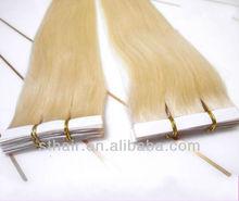 high quality hair,cheap tape hair extensions wholesale