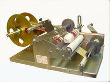 Impala Labelling Machine,Okapi Vacuum Labelling Machine