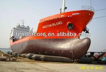 marine airbag inflatable