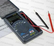 Auto Range DMM Digital Multimeter XB-866