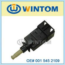 001 545 2109 mercedes clk w209 parts for auto sensor