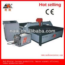 eastwood plasma cutter TC-1530 cnc plasma cutter