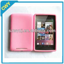 wholesale best google nexus 7 cases coves 7 inch