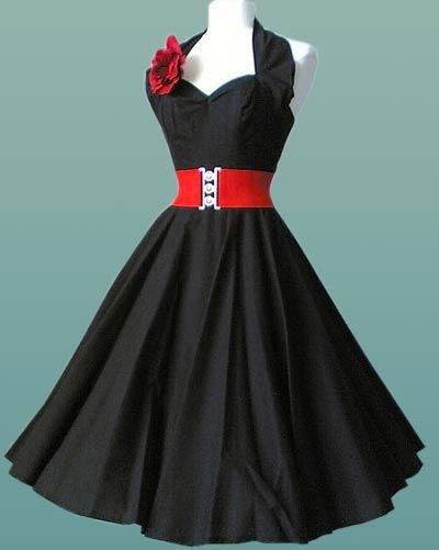 Fashion Apparel on Dress Skirt Clothing Products  Buy Rockabilly Dress Skirt Clothing