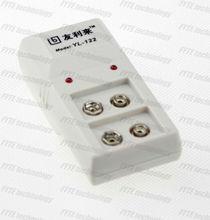 wall charger YL-122 9V Ni-MH Battery Charger