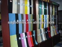 """doctor / nurse uniform fabric T/C 65/35 21*21 124*69 59"""""""