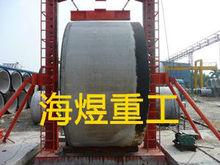 Digital Display Drainage Pipe Internal Pressure Testing Device