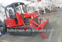 small bulldozer/Small crawler loader/with EPA 4 ENGINE