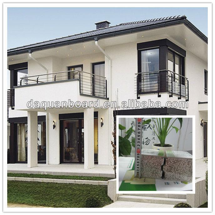 Houses Economic Residential House Design Prefab Villa Ce Standard