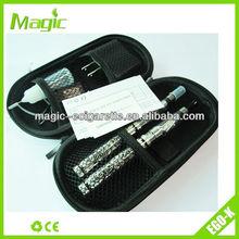 2000 sets sell per week!!!electronic cigarette ce4 blister ego-k;ego-k starter kits