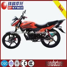 Cheap 150cc sport street bike(ZF150-10A(III))