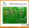 Shenzhen Blank PCB Board manufacturer