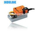 LMU230SR Switzerland BELIMO damper actuator | indulane