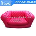 intex inflatable sofa , modern chesterfield sofa , best sectional sofa