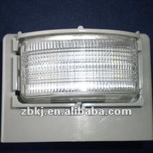 24V Truck LED Interior Light/Auto LED Licence Plate Light