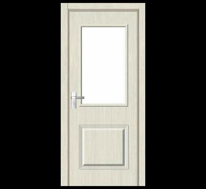 Interior Door Interior Half Door