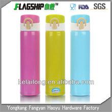 400ml vacuum flask