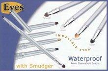 Waterproof Eyeliner & Brow Pencil