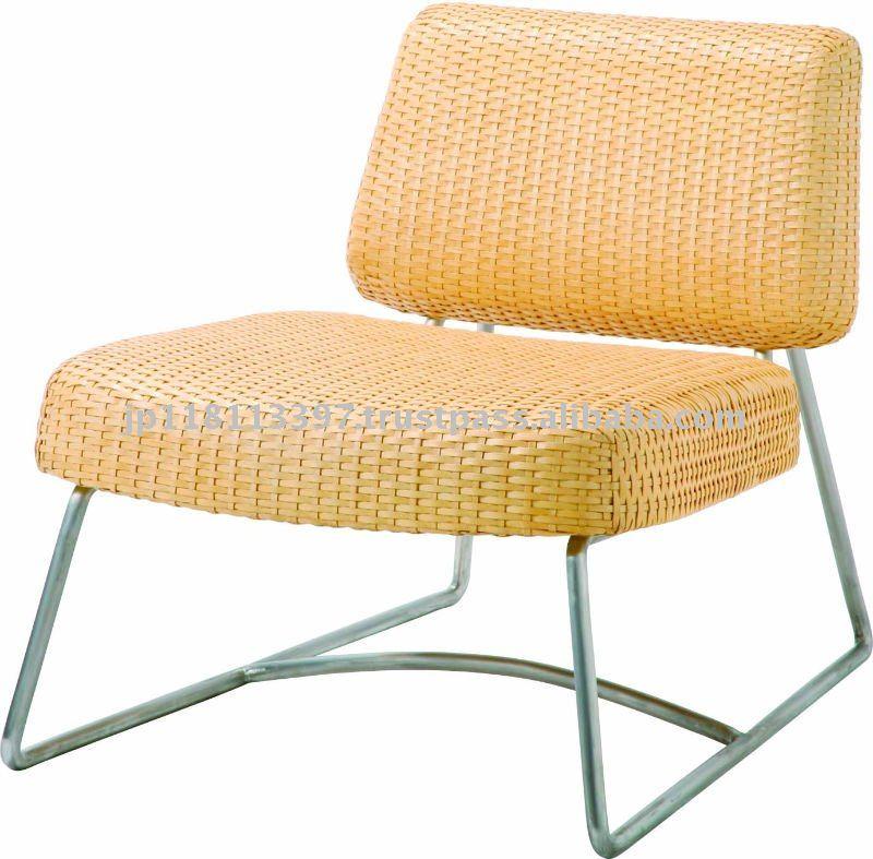현대 일본 낮은 의자-거실 의자-상품 ID:117808223-korean.alibaba.com